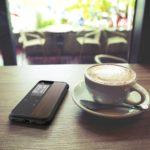+Style、電子ペーパー搭載iPhoneケース「InkCase IVY」を販売開始