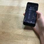 iFixit、iPhone 8/8 Plusの内部が透けて見える壁紙を公開