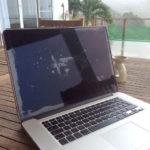 Apple、MacBook/Proのディスプレイコーティングが剥がれる問題の修理プログラム対象機種を拡大
