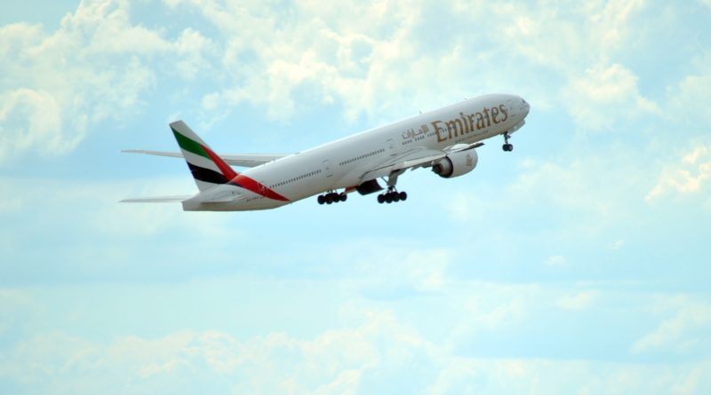 キャセイパシフィックとエミレーツ航空、国際線用機材の機内Wi-Fi設備を刷新へ 最大50Mbpsでの通信可