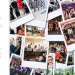 Glassdoor、働きやすい企業ランキングの2018年版を発表 1位はFacebook