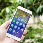 Samsung、Motorola、LG、HTC「我々はソフトウェアの更新を通じてパフォーマンスを低下させることはない」