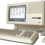 35年の時を経て現代に Apple Lisa OSがオープンソースとして2018年に公開へ