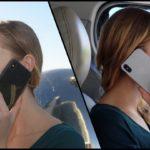 デザインしないiPhoneケース「GLASS X」が販売開始