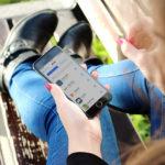 【iOS 11】App Storeで購入したアプリを再ダウンロードする方法