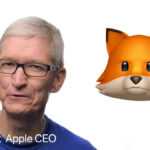 Apple Tim Cook CEO、母校 デューク大学の卒業式でスピーチをすることが決定