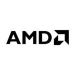 AMD、主張を一転? CPUの深刻な脆弱性「Spectre」のファームウェアアップデートをリリース?