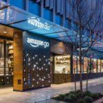 Amazon、シアトルに「Amazon Go」1号店を出店 現地時間22日にオープンへ