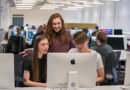 Appleの「Everyone Can Code」がヨーロッパ圏の16カ国の教育機関で新たに採用される