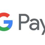 Google、「Google Pay」でSuicaとWAONが利用可能となったことを発表