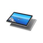 HUAWEI、「HUAWEI MediaPad M3 lite 10 (LTE version)」向けにソフトウェアアップデートを提供へ