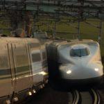 東海道・山陽・九州新幹線での無料Wi-Fiサービス「Shinkansen Free Wi-Fi」が18年7月25日より順次提供開始