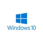 Microsoft、「Windows 10 October 2018 Update」の提供を開始