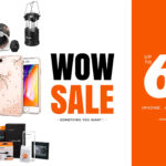 Spigen、対象商品が最大60%offになる「WOW SALE」をAmazonストアで開催中