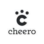 【要注意】cheero、同社のECサイト「cheero mart」を装った詐欺サイトについて警告