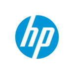 hp、Snapdragon 835とWindows 10 Sを搭載した2in1 PC「HP ENVY x2」の予約販売を開始
