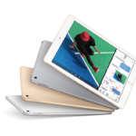国内タブレット端末出荷台数別シェアでAppleが8年連続で1位を獲得
