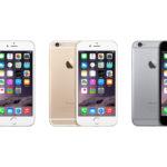iPhone 6に「iOS 11.2.2」を導入すると最大50%の性能ダウン しかしアップデートは推奨