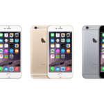 【iPhone性能抑制問題】上海市消費者権益保護委員会がAppleに対し追加説明を要求