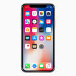 Apple、Siriが非表示メッセージを読み上げてしまうバグを近日中に修正へ