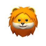 iOS 11.3では一部の絵文字が「アニ文字」に似せられている?