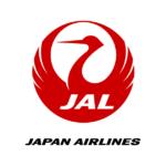 日本航空、機内Wi-Fiサービスを拡充へ 機内動画コンテンツなどの追加を実施