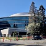 【えっ?】建設が噂されていたAppleの第3のキャンパス、既に新本社の近くに完成していた