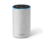 Amazon、Echo 2nd Gen を¥5,000 OFFで販売するセールを実施中