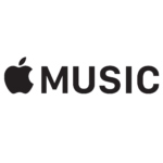 Apple、Android向け Apple Music アプリをアップデート