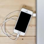 iPhoneのバッテリーがどの程度劣化しているかを確認する方法