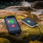 オンキョー、過酷な環境下でも使用できるSIMフリースマートフォン「S41」を発表