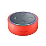 Amazon、子供向けスマートスピーカー「Echo Dot Kids Edition」を発表