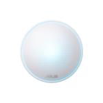 ASUS、メッシュネットワークが構築可能なルータ「Lyra mini」を発表