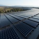 Apple、2018年版環境責任報告書を公開
