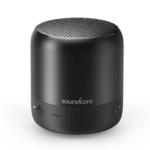 Anker、完全防水対応Bluetoothスピーカー「Soundcore Mini 2」を発表
