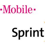 米通信大手SprintとT-Mobileが合併を発表