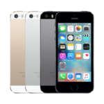 WebKitのクラッシュレポートの中から「iPhone 5s」が次期iOSに対応する可能性を示唆する報告が確認される