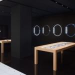 Apple Watch at Isetan Shinjuku が2018年5月13日をもって閉店へ