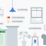 Googleアシスタントに対応するスマートホーム製品は5,000種類以上に