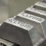 Apple、無炭素アルミニウム製錬法を確立へ