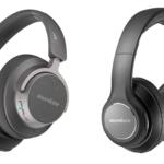 Anker、Bluetoothヘッドフォン「Soundcore Space NC」「Soundcore Vortex」の販売を開始