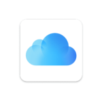 Apple、「iCloud for Windows 7.6」をリリース