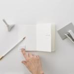 MAMORIO、シール型忘れ物防止デバイス「MAMORIO FUDA」を発表