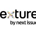 Appleが買収の定額制雑誌配信サービス「Texture」がWindows向けアプリの提供を終了へ