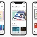 Apple、今秋リリース予定の「Apple Books」の詳細を紹介