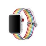 iOS 12 beta 2 のソースコードから新しい Apple Watch のものらしき機種 IDが発見される