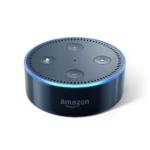 Amazon、スマートスピーカー「Echo Dot」を46% OFFの¥3,240で販売中!