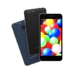 コヴィア、Android 8.0搭載、トリプルスロット仕様のDSDS対応5インチスマートフォン「FLEAZ BEAT」を販売へ