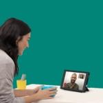 Amazon、Fire HDタブレットを「Echo Show」のように利用できる「Show Mode」を発表