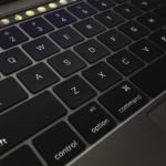 Apple、バタフライキーボードを搭載したMacBook/Proの無料修理プログラムを発表
